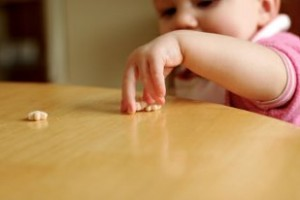 Baby-led-feeding-copyright-Scott-Dunlap-istock-300x200