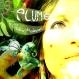 cover tunecore